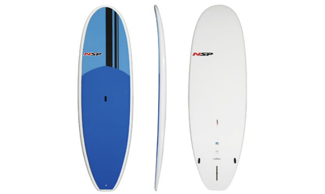 www.paddleboardspecialists.com